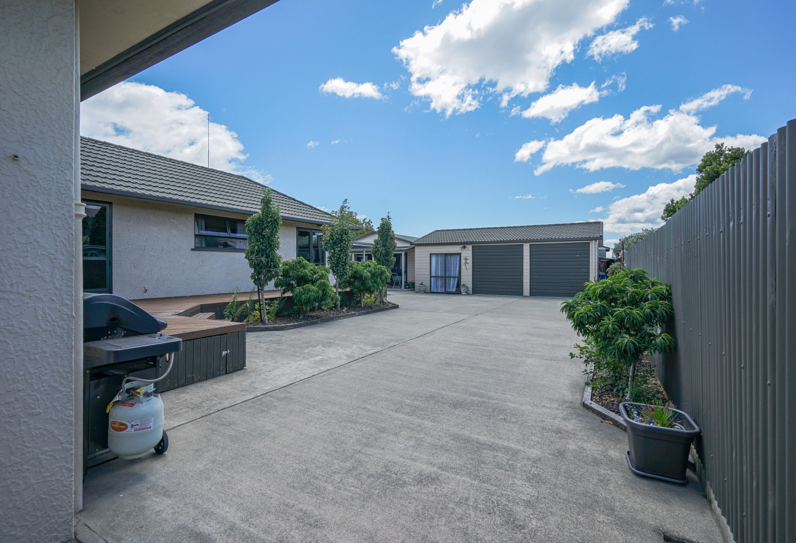 6 Norman Andrews Place, Hope #21 -- listing/10822/u.jpeg