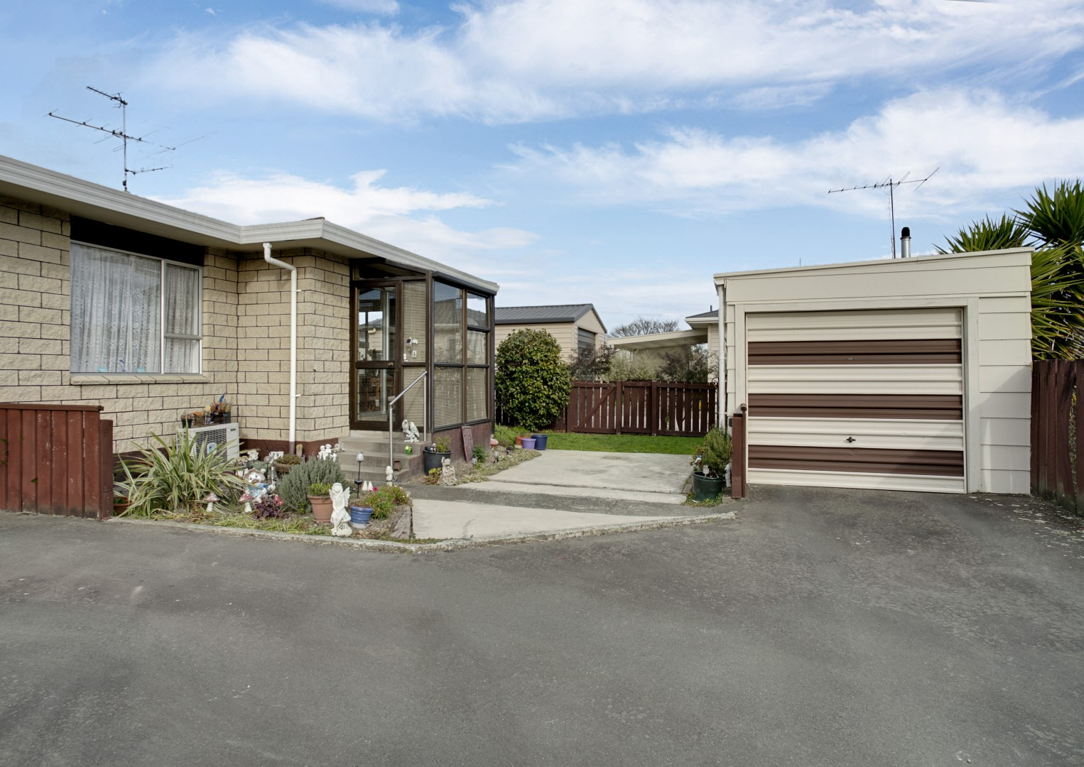 6/13 Gladstone Road, Richmond #1 -- listing/10835/m-v19.jpeg