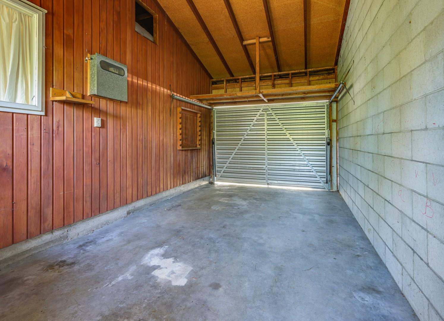 2/169 Kawai Street, Nelson South #20 -- listing/10848/t-v4.jpeg