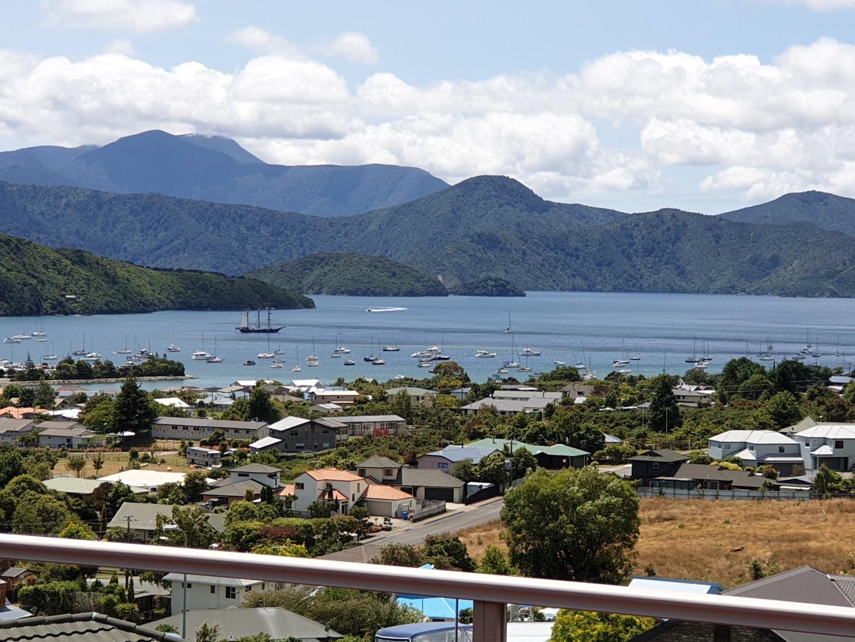 14 Moana Heights, Waikawa #2 -- listing/10851/a-v2.jpeg