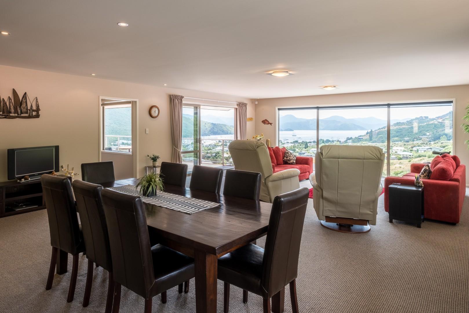 14 Moana Heights, Waikawa #8 -- listing/10851/g-v2.jpeg