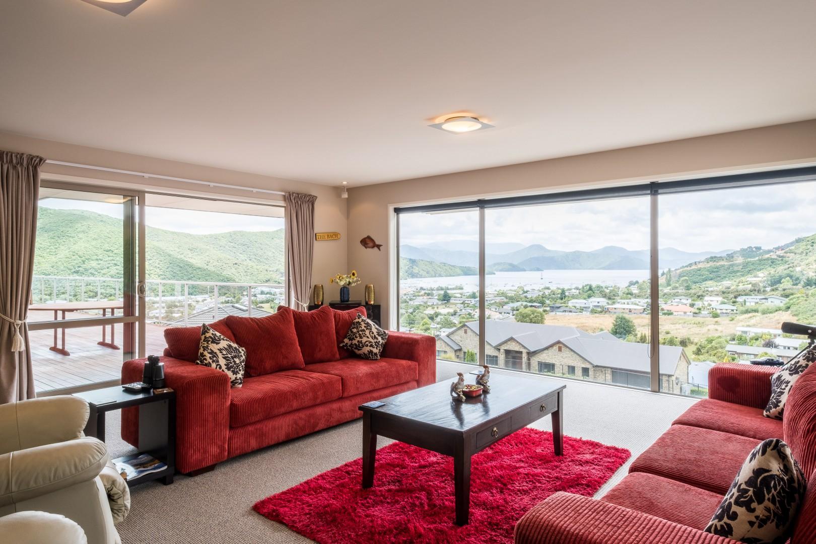 14 Moana Heights, Waikawa #9 -- listing/10851/h-v2.jpeg