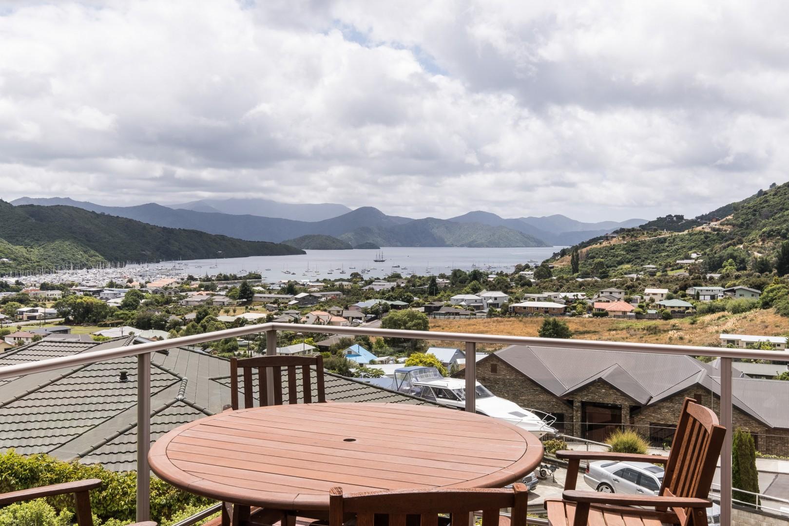 14 Moana Heights, Waikawa #10 -- listing/10851/i-v2.jpeg