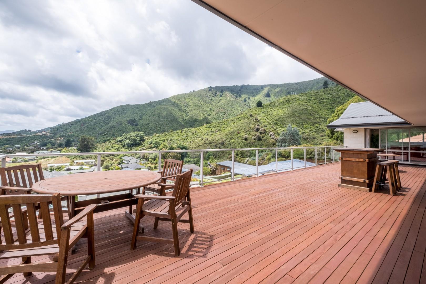 14 Moana Heights, Waikawa #11 -- listing/10851/j-v2.jpeg