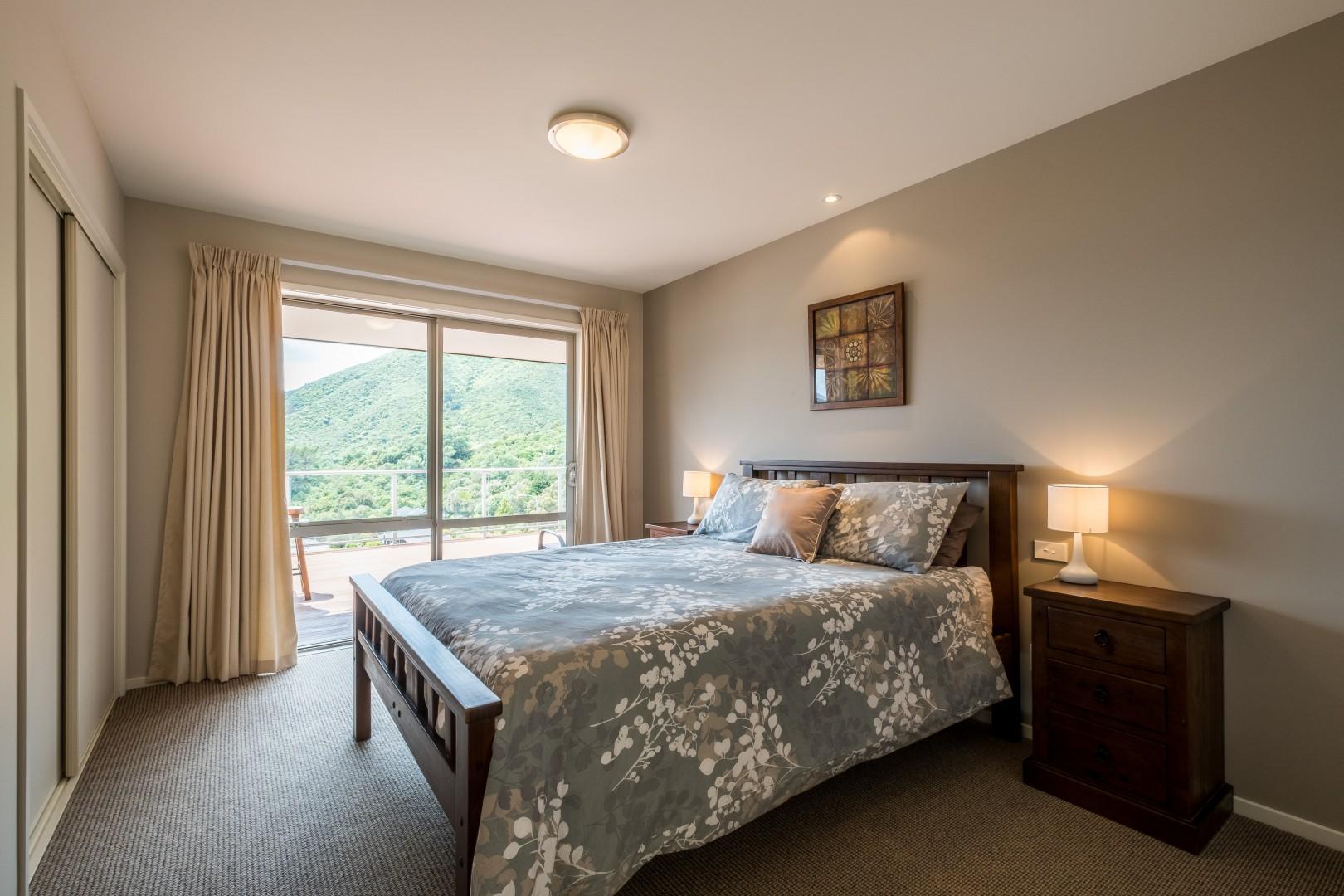 14 Moana Heights, Waikawa #17 -- listing/10851/q-v2.jpeg