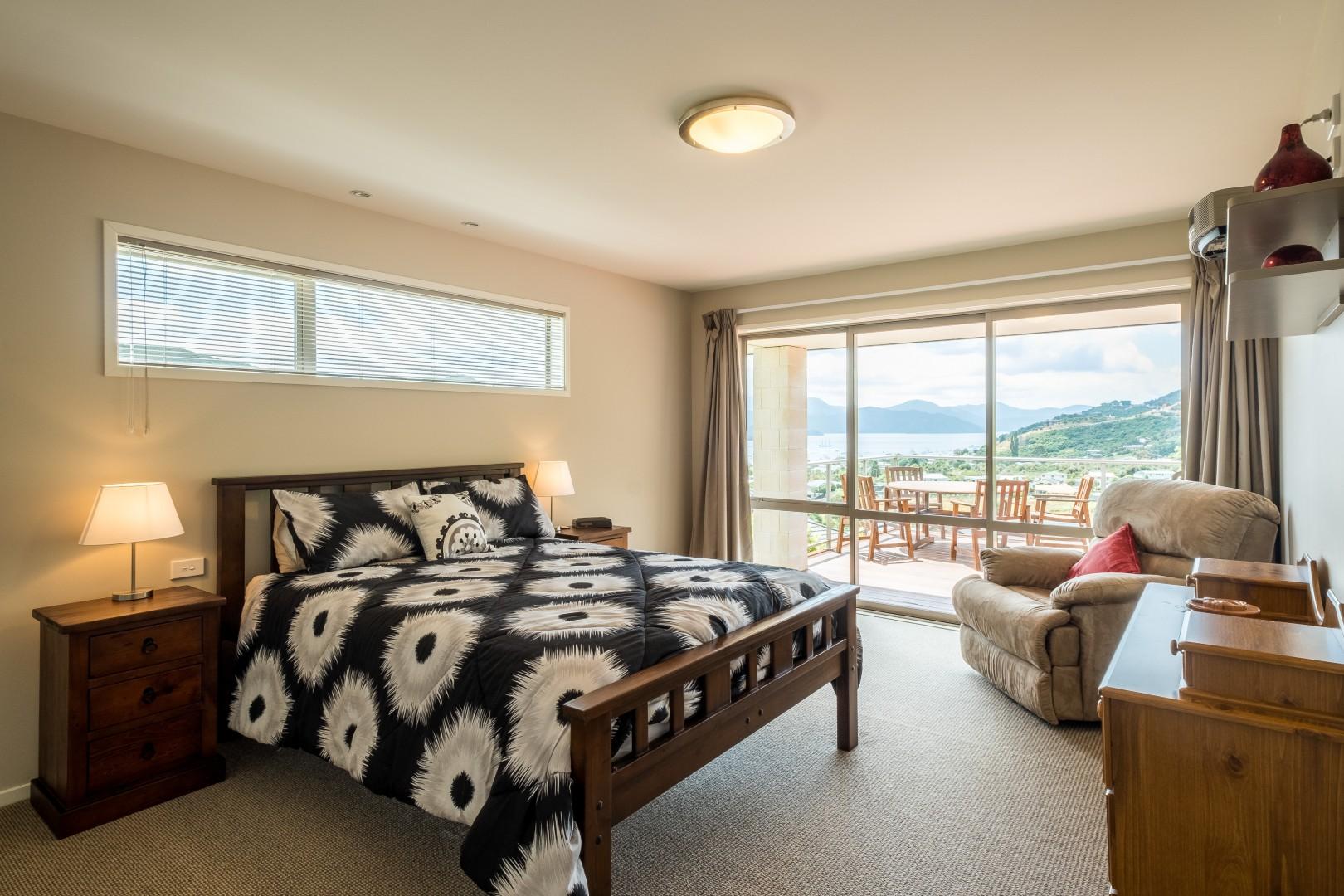 14 Moana Heights, Waikawa #19 -- listing/10851/s-v2.jpeg