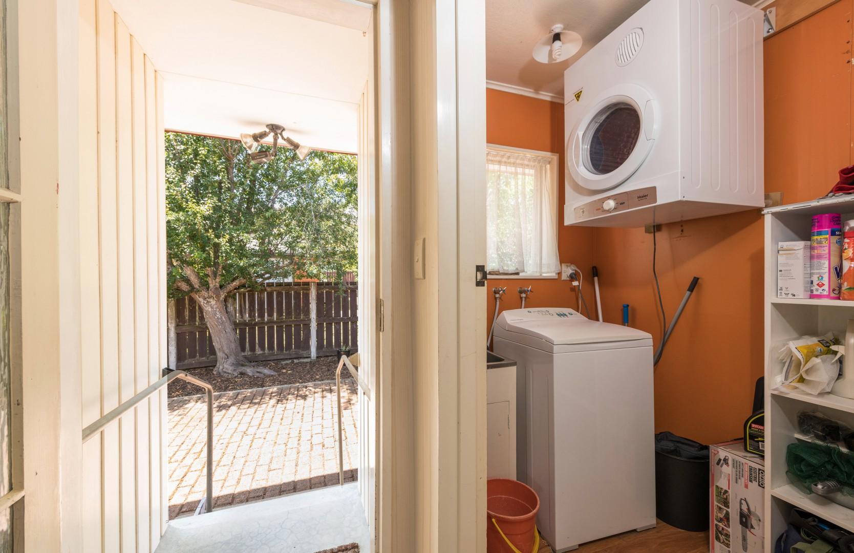 7 Bolton Place, Richmond #12 -- listing/10857/k-v5.jpeg