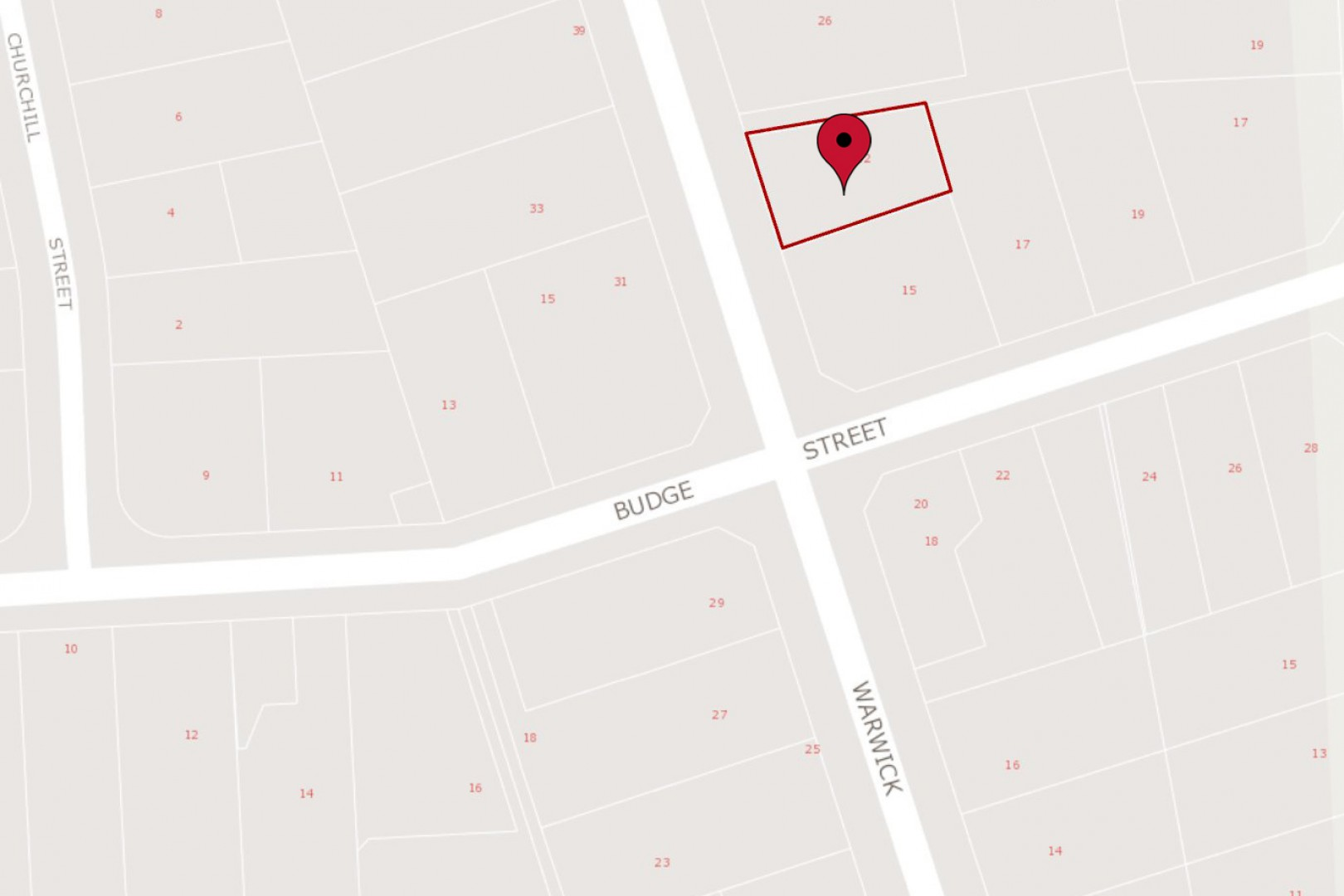 22 Warwick Street, Mayfield #11 -- listing/10864/j-v2.jpeg