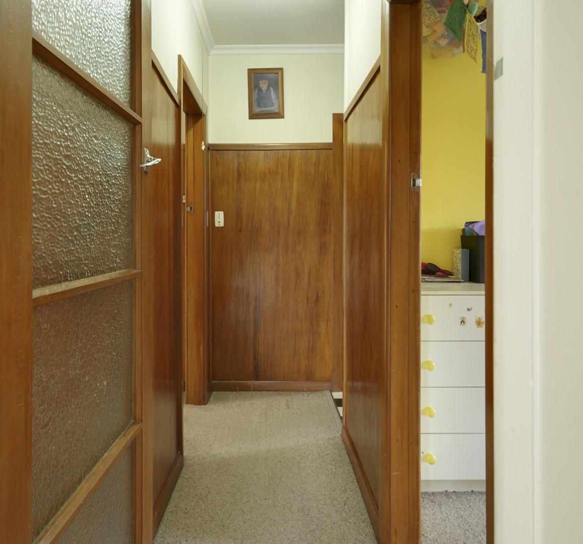 24c Willow Avenue, Stoke #14 -- listing/10871/n-v6.jpeg
