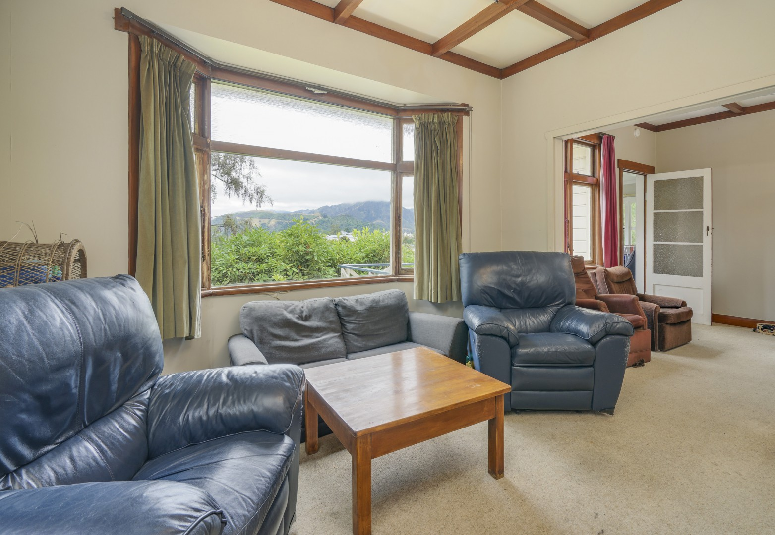 67 Renwick Place, Nelson South #4 -- listing/10873/c-v2.jpeg