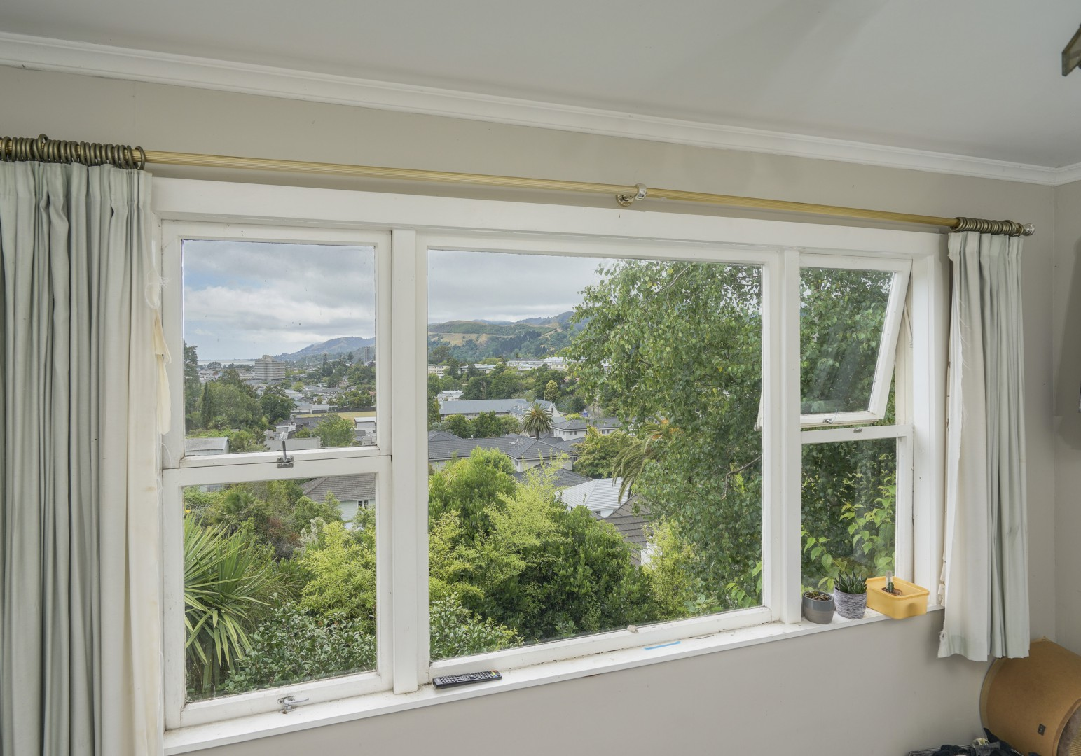 67 Renwick Place, Nelson South #5 -- listing/10873/d-v2.jpeg