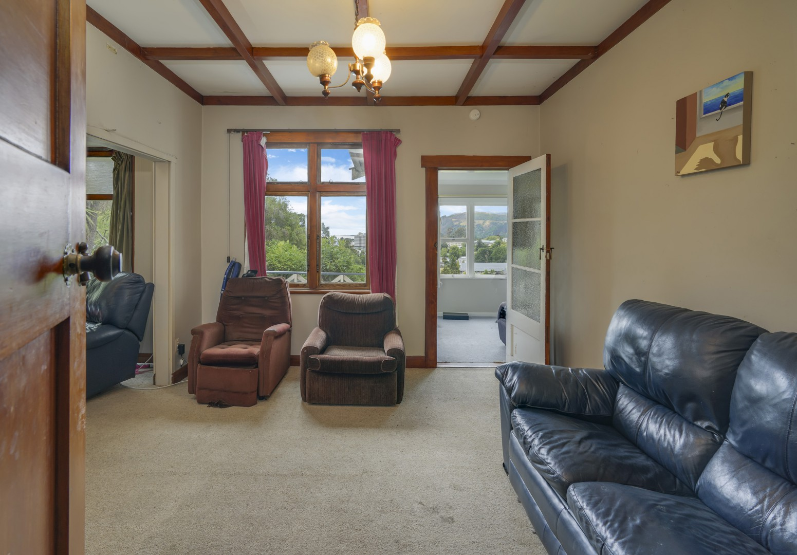 67 Renwick Place, Nelson South #6 -- listing/10873/e-v2.jpeg