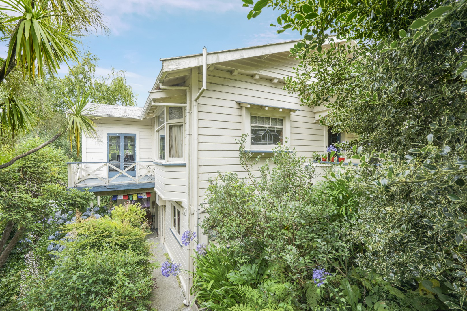 67 Renwick Place, Nelson South #1 -- listing/10873/m-v2.jpeg