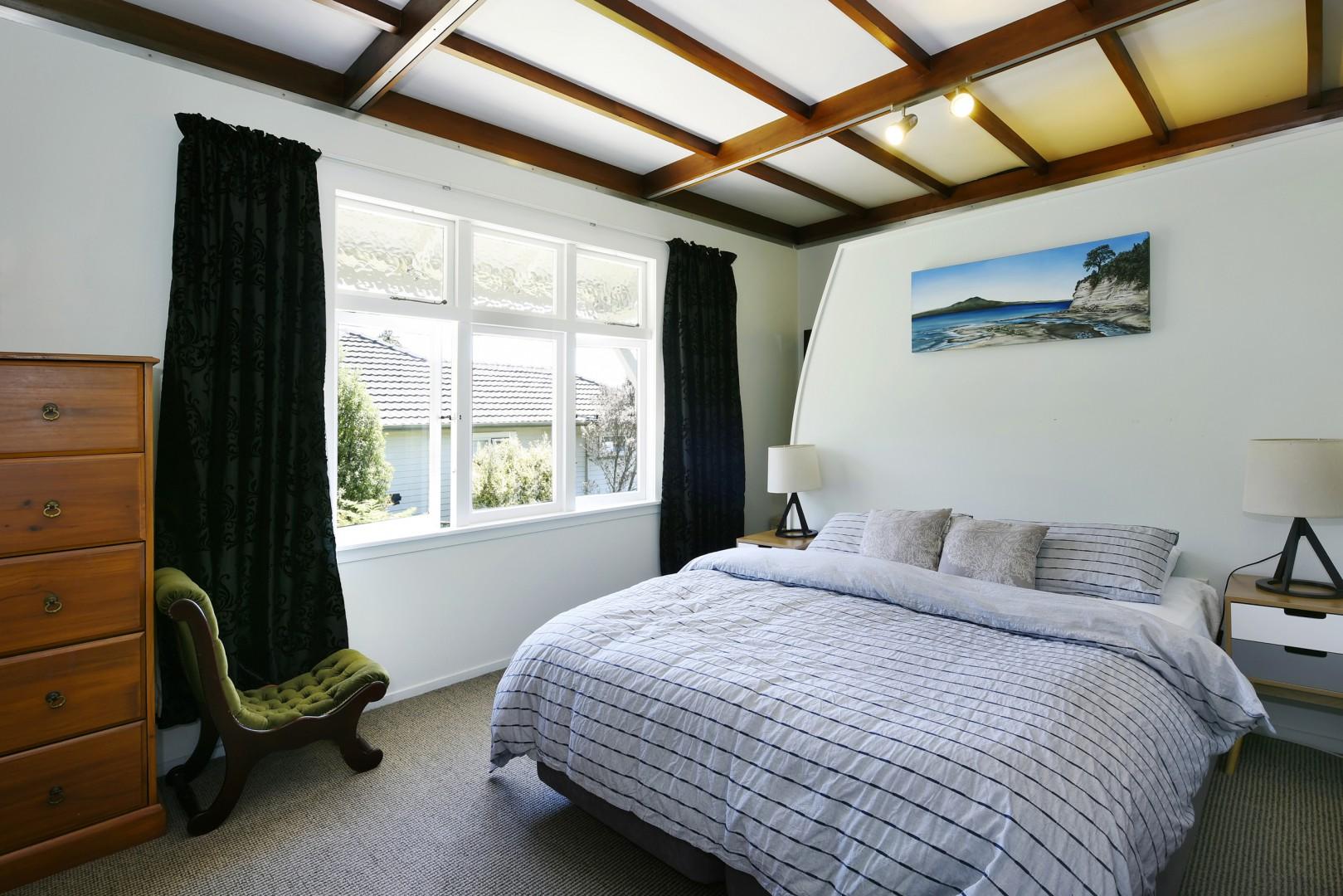 2/531 Waimea Road, Annesbrook #11 -- listing/10882/j.jpeg