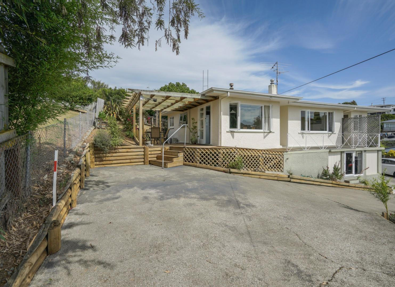 32 Dodson Valley Road, Atawhai #3 -- listing/10884/b-v8.jpeg