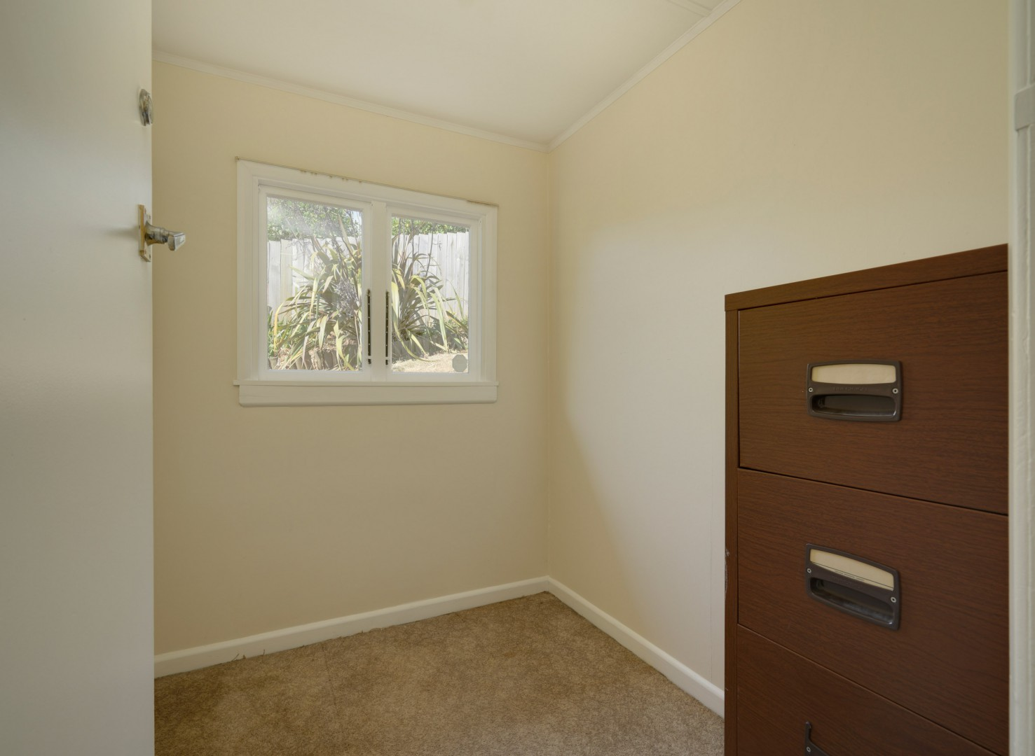 32 Dodson Valley Road, Atawhai #21 -- listing/10884/u-v8.jpeg