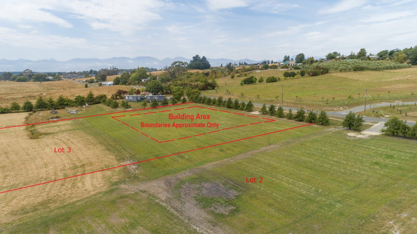 Lots 2 and 3, 120 Seaton Valley Road, Mapua #4