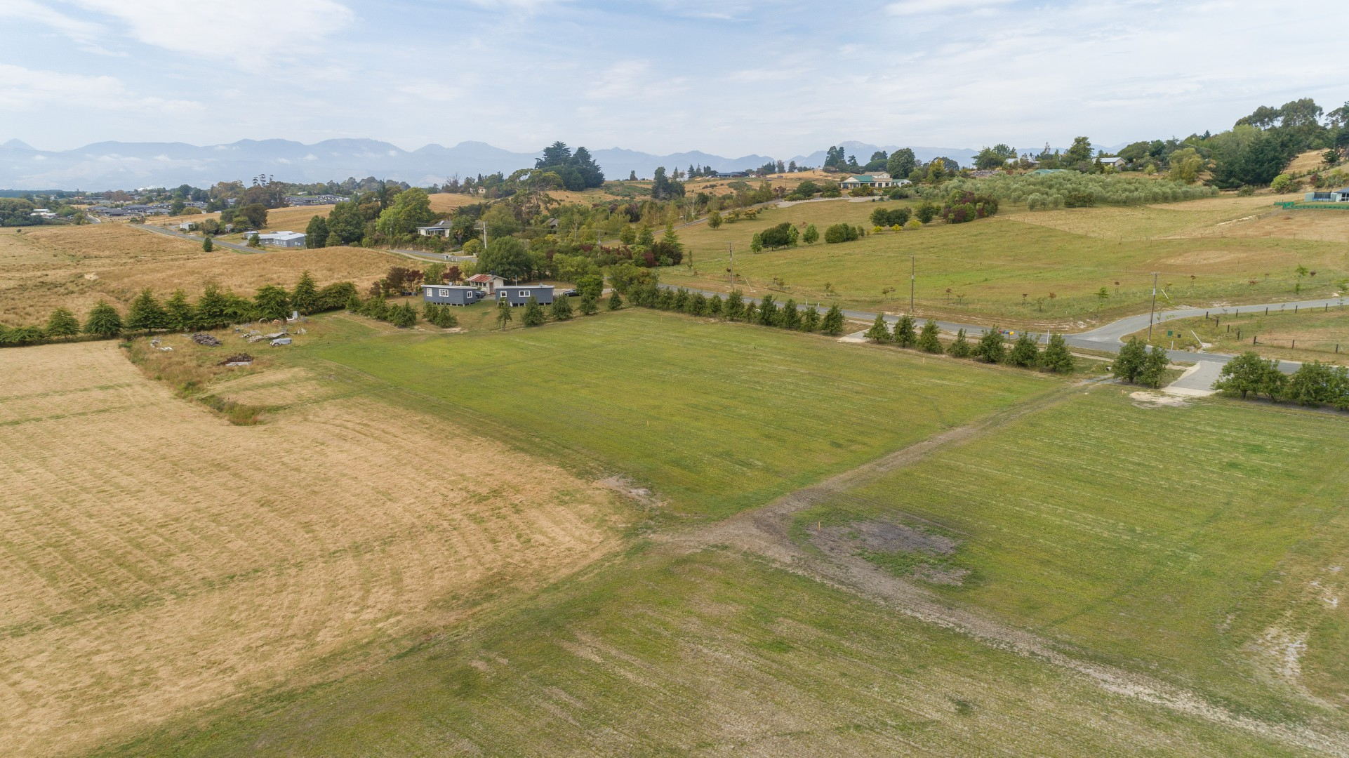 Lots 2 and 3, 120 Seaton Valley Road, Mapua #5 -- listing/10886/d.jpeg
