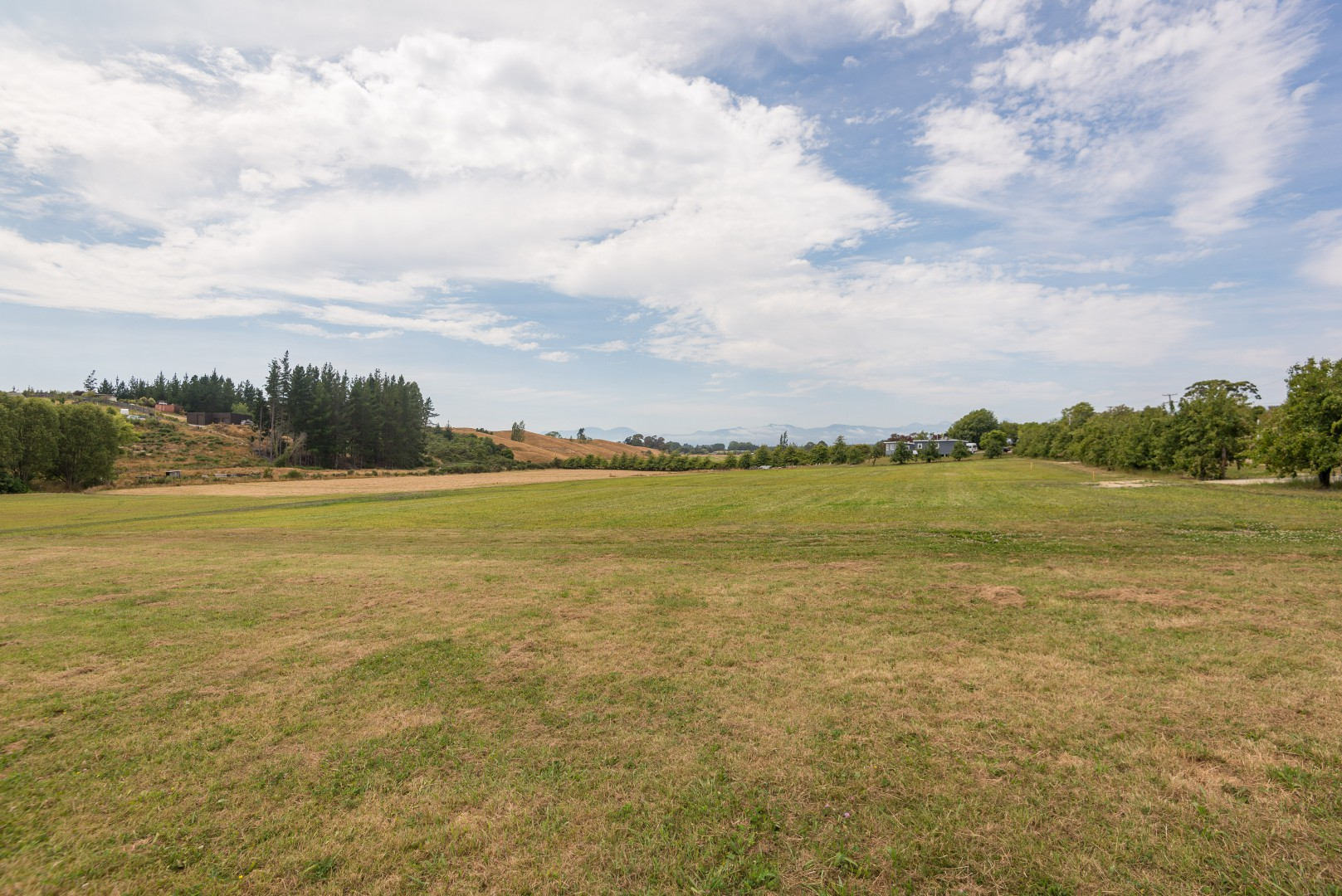 Lots 2 and 3, 120 Seaton Valley Road, Mapua #7 -- listing/10886/f.jpeg