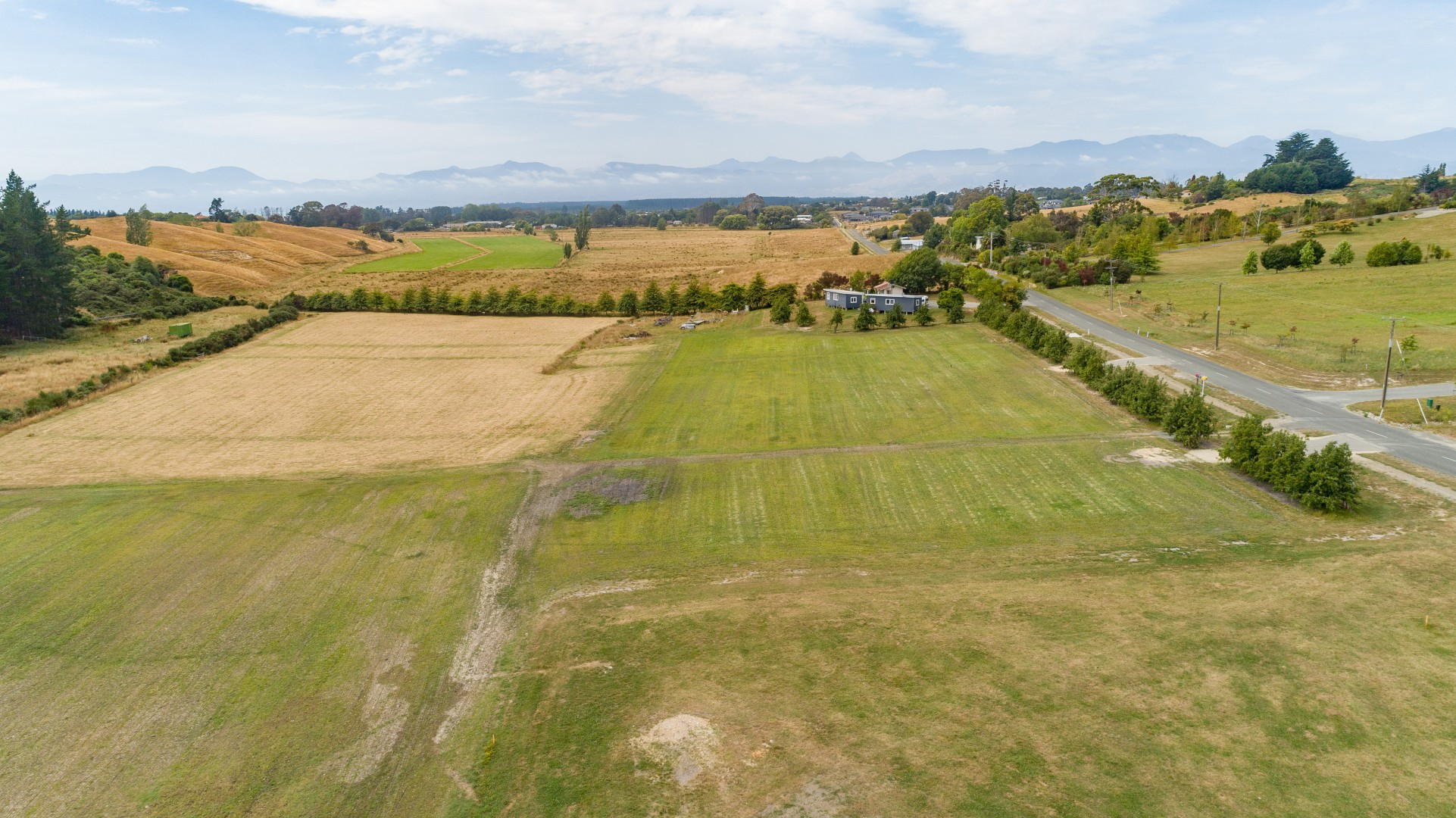 Lots 2 and 3, 120 Seaton Valley Road, Mapua #9 -- listing/10886/h.jpeg