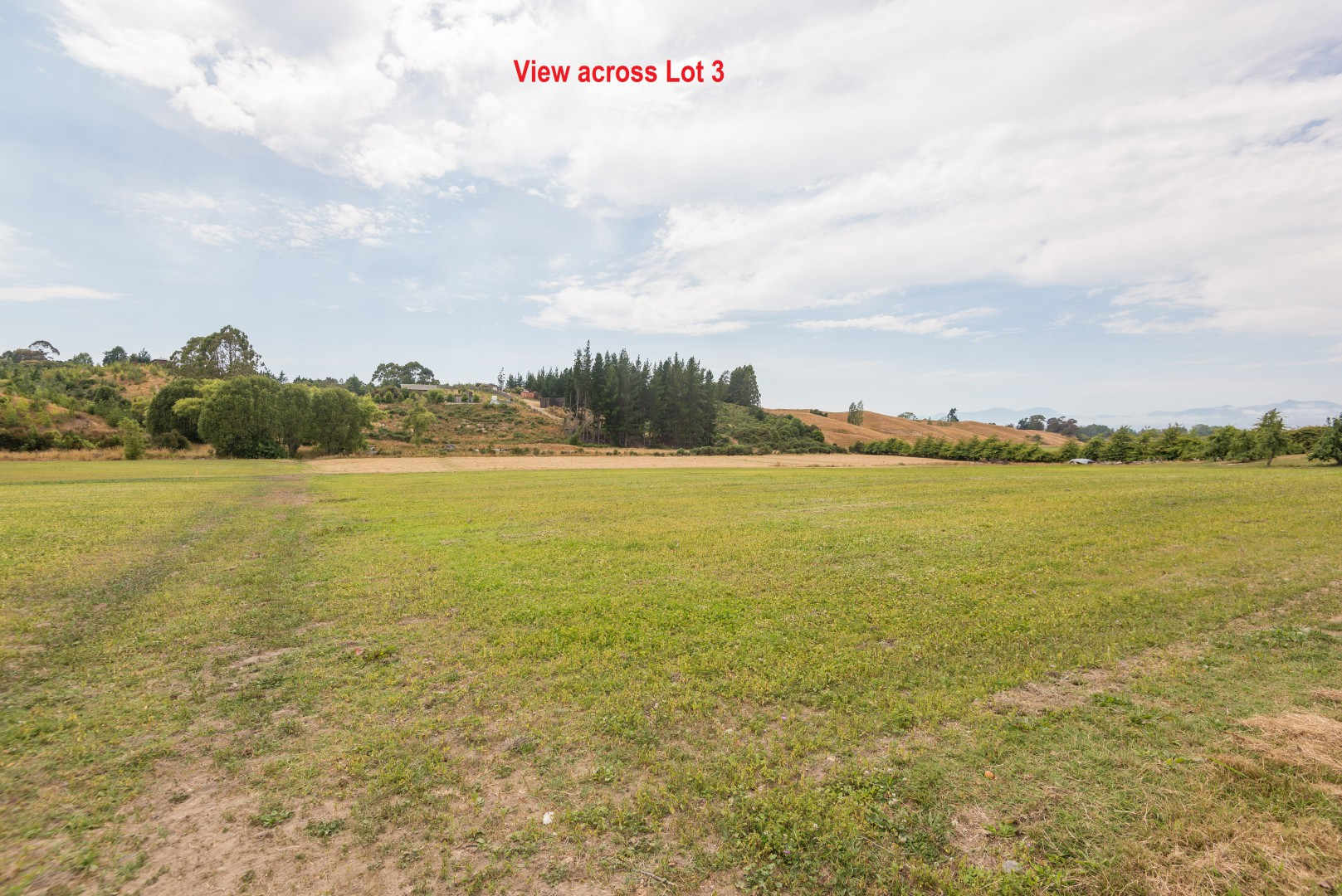 Lots 2 and 3, 120 Seaton Valley Road, Mapua #13 -- listing/10886/l.jpeg