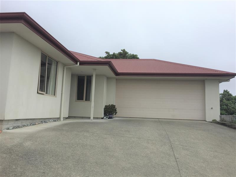 4 Cullen Place, Nelson South #2 -- listing/10888/RBPI061477.jpeg