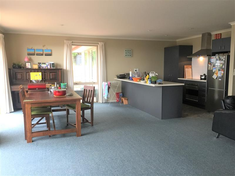 4 Cullen Place, Nelson South #3 -- listing/10888/RBPI061478.jpeg