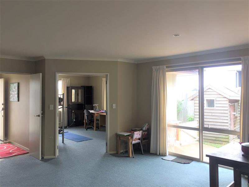 4 Cullen Place, Nelson South #4 -- listing/10888/RBPI061479.jpeg