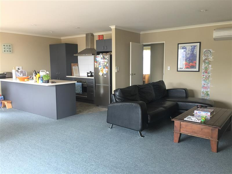 4 Cullen Place, Nelson South #5 -- listing/10888/RBPI061480.jpeg