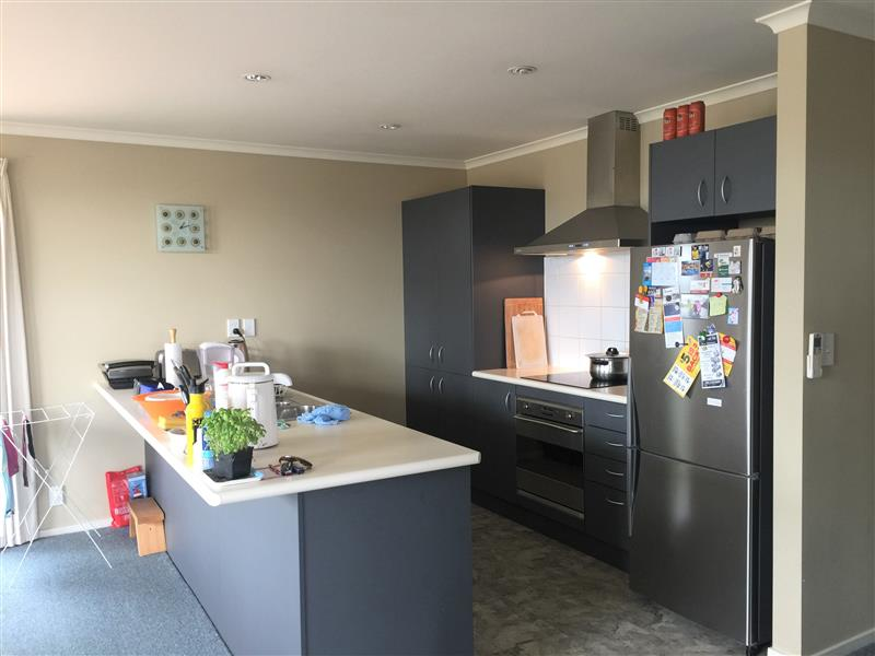 4 Cullen Place, Nelson South #6 -- listing/10888/RBPI061481.jpeg