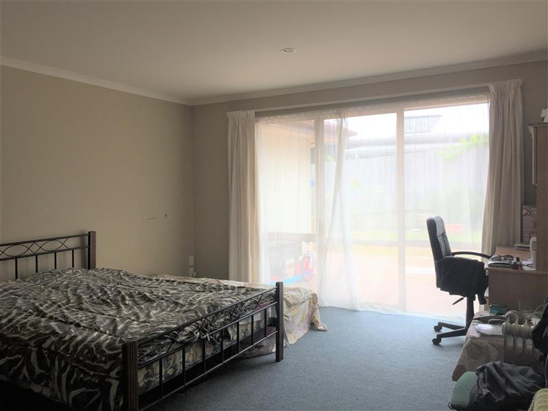 4 Cullen Place, Nelson South #8 -- listing/10888/RBPI061483.jpeg