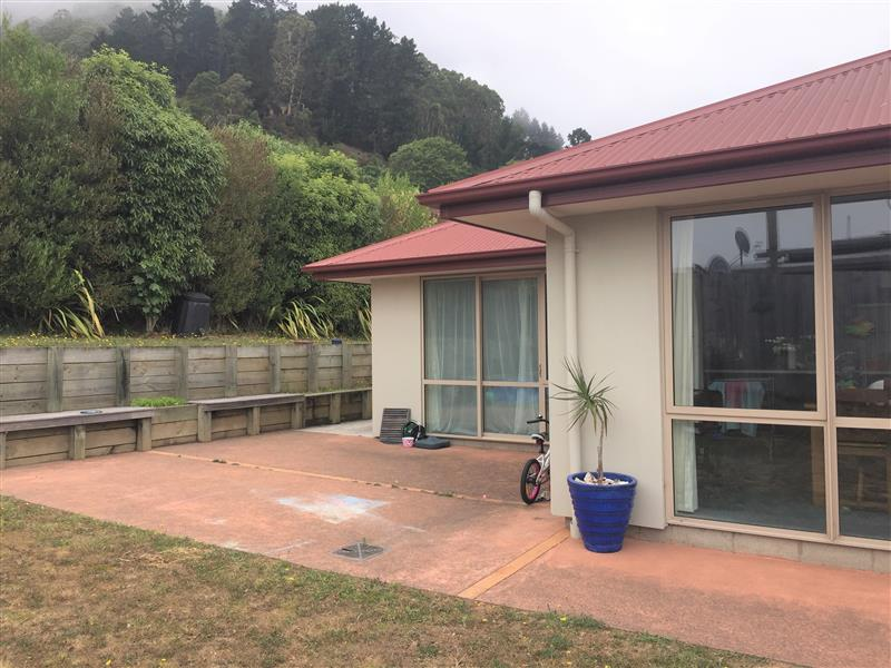 4 Cullen Place, Nelson South #11 -- listing/10888/RBPI061486.jpeg