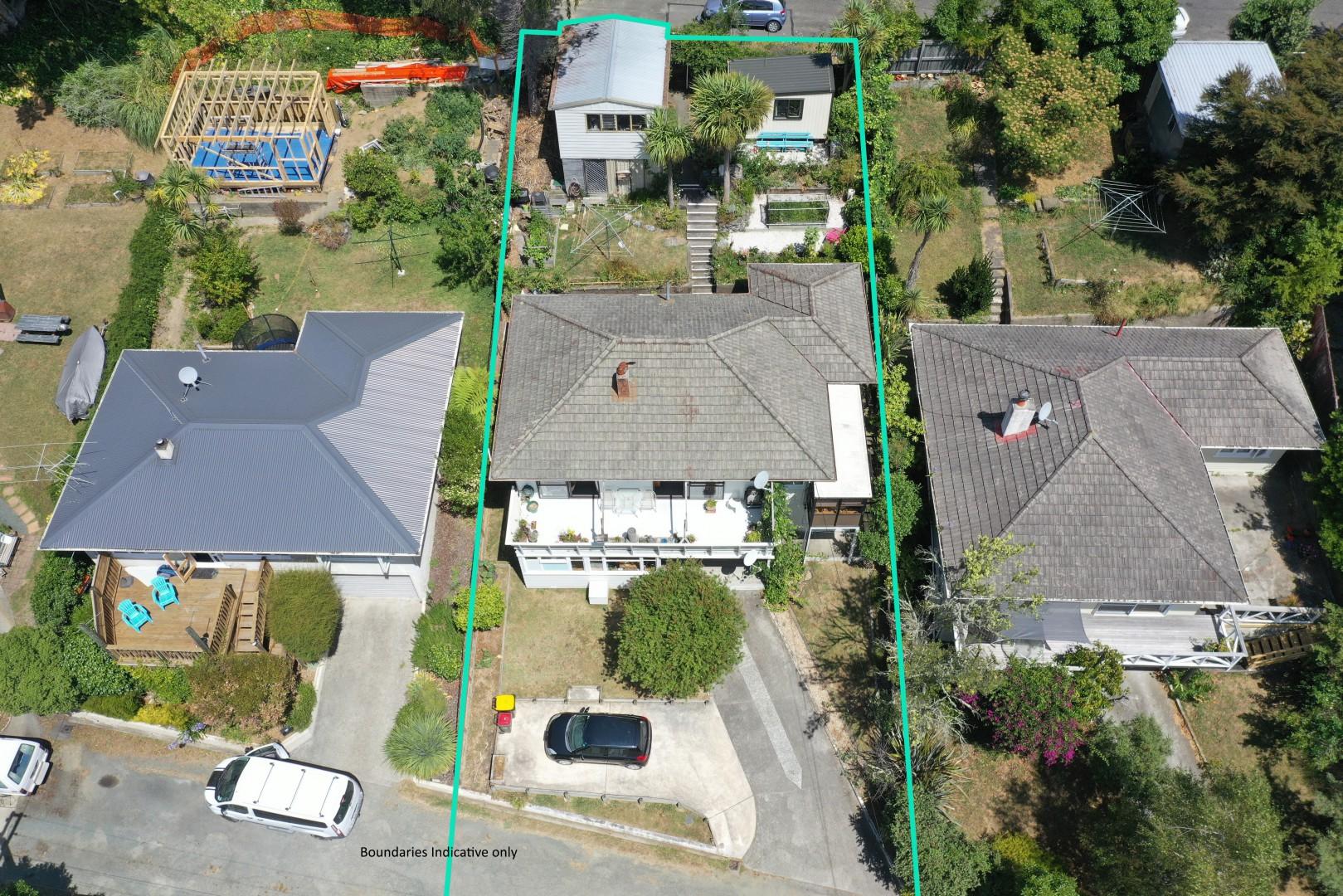 27 Blick Terrace, The Brook #2 -- listing/10889/a.jpeg