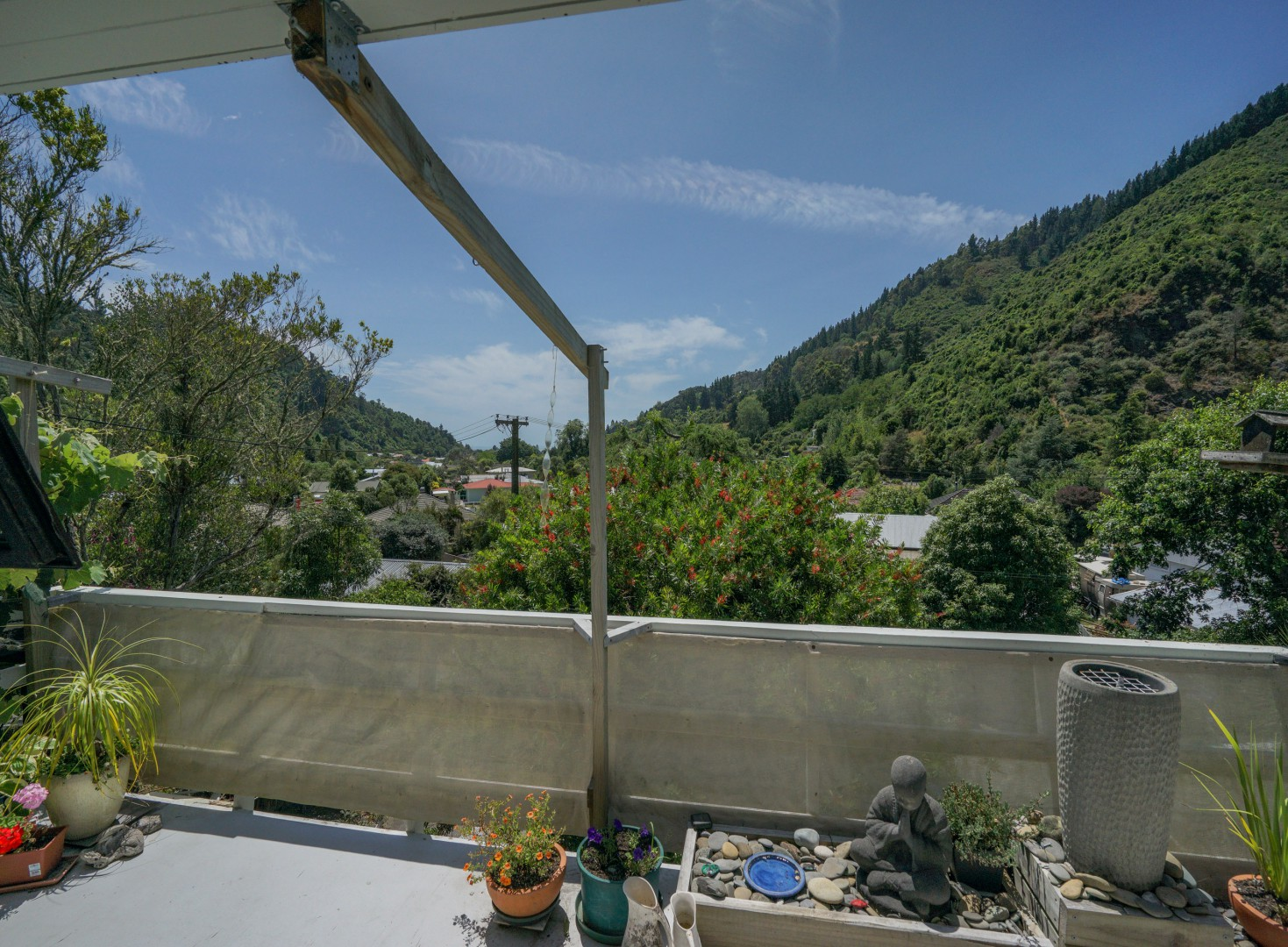 27 Blick Terrace, The Brook #3 -- listing/10889/b.jpeg