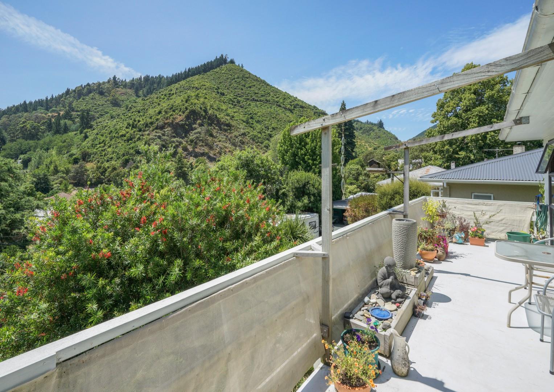 27 Blick Terrace, The Brook #4 -- listing/10889/c.jpeg
