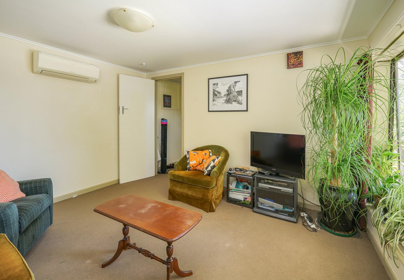 27 Blick Terrace, The Brook #12 -- listing/10889/k.jpeg