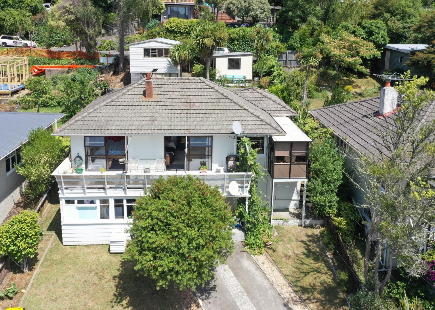 27 Blick Terrace, The Brook #1 -- listing/10889/m.jpeg