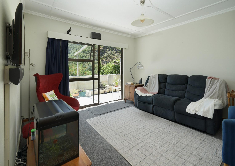 27 Blick Terrace, The Brook #14 -- listing/10889/n.jpeg