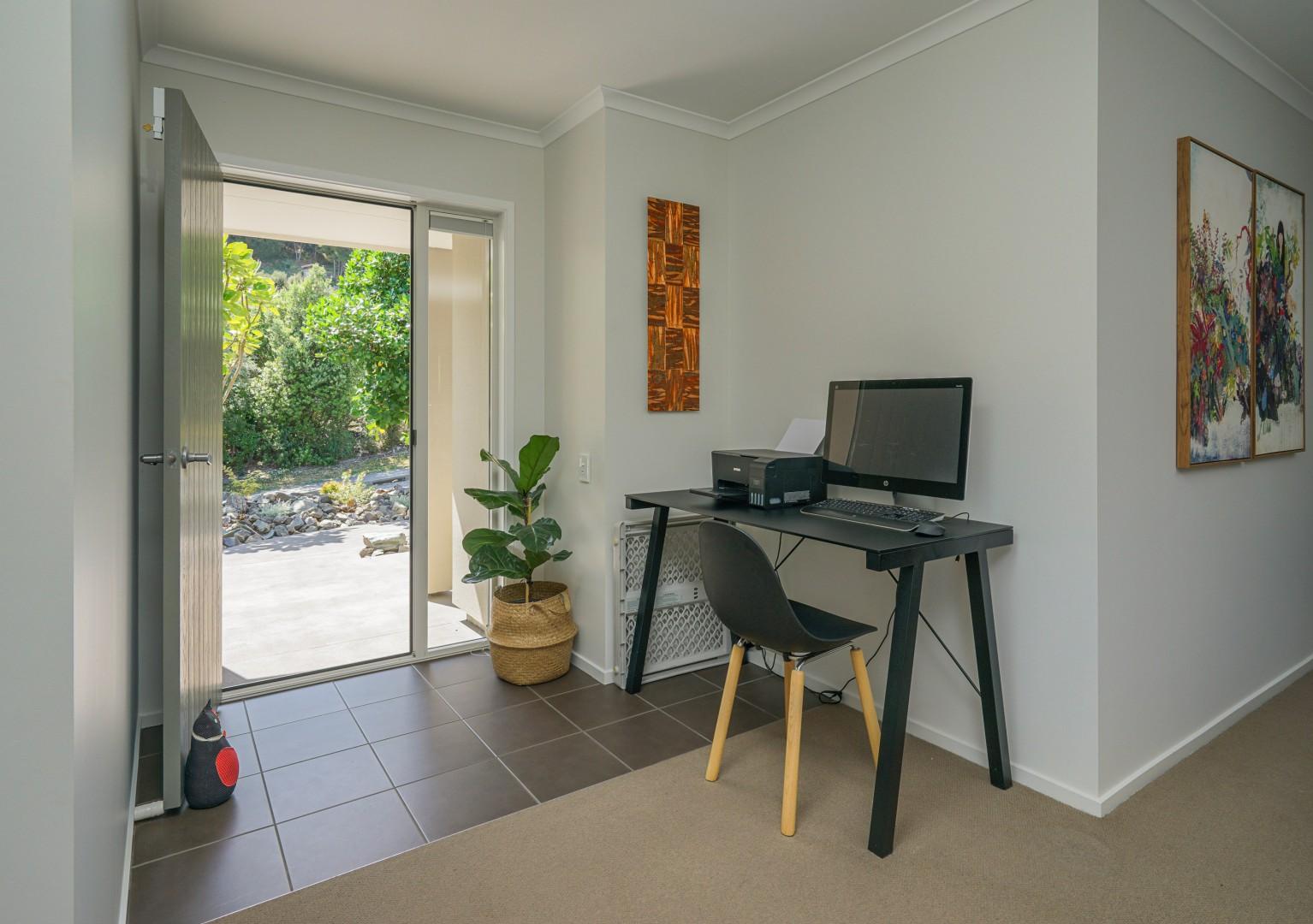28 Farleigh Street, Atawhai #15 -- listing/10890/o.jpeg