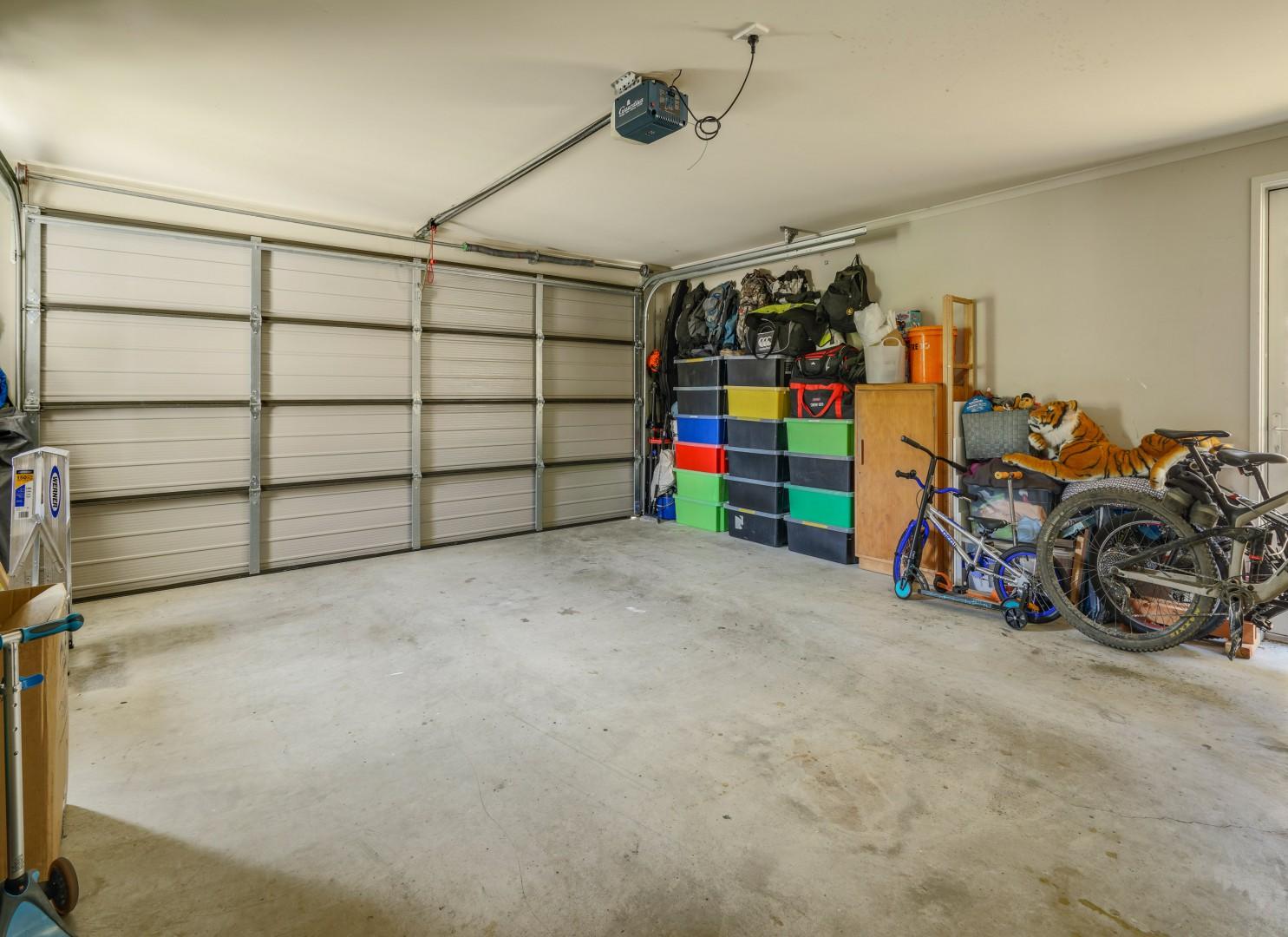 28 Farleigh Street, Atawhai #19 -- listing/10890/s.jpeg