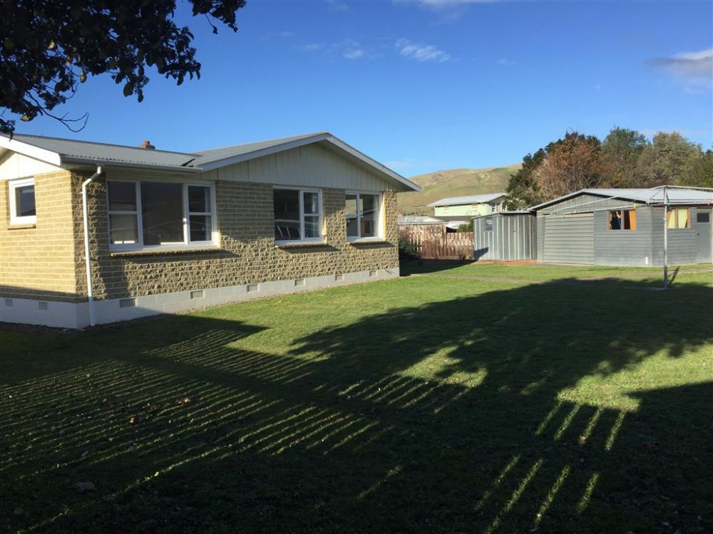 34 Gilbert Street, Witherlea #6