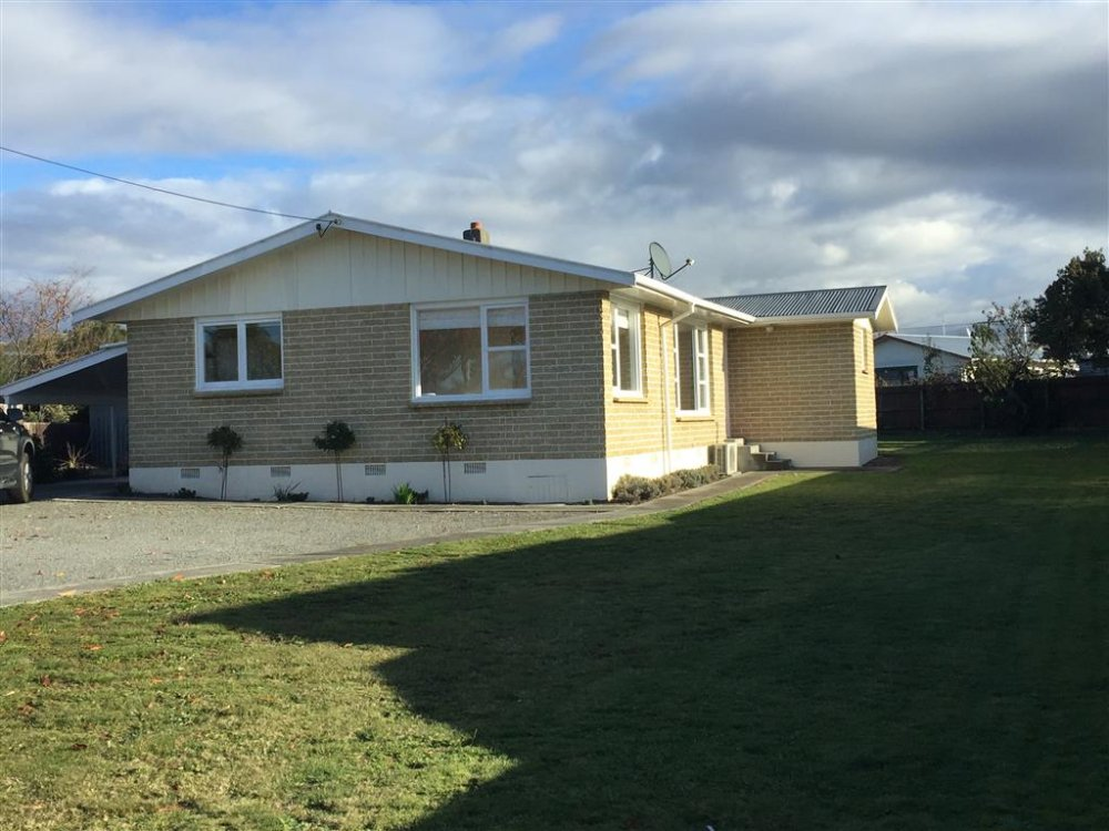 34 Gilbert Street, Witherlea #2