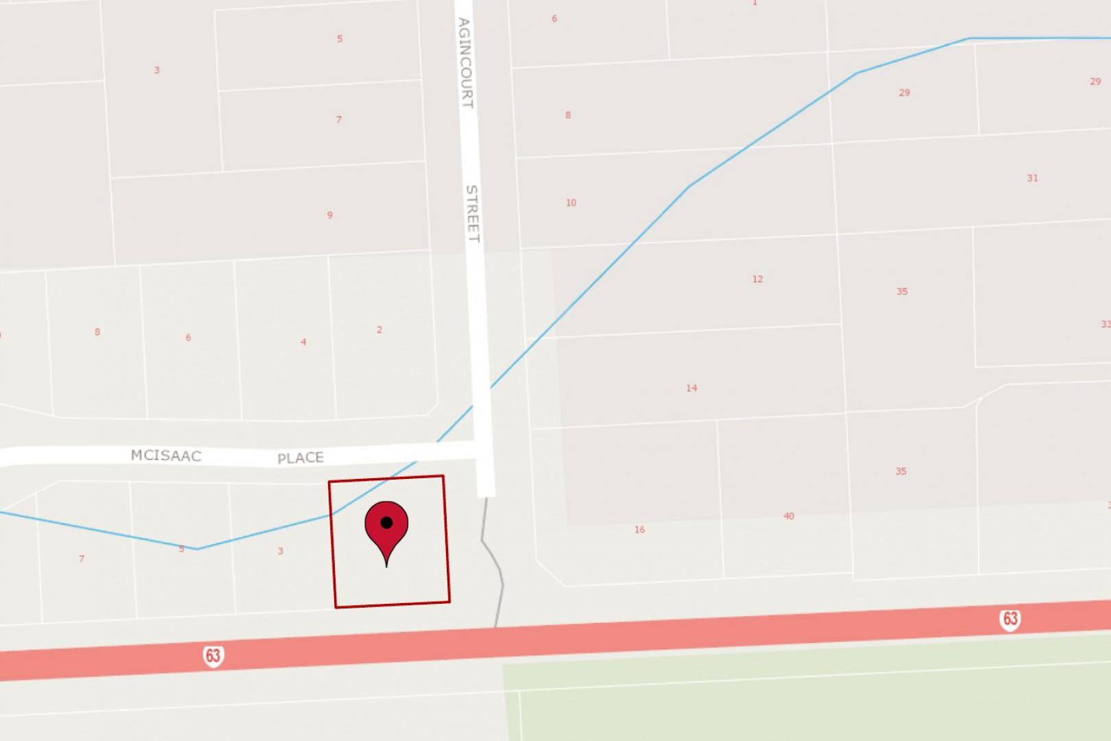 1 McIsaac Place, Renwick #21 -- listing/10896/u.jpeg