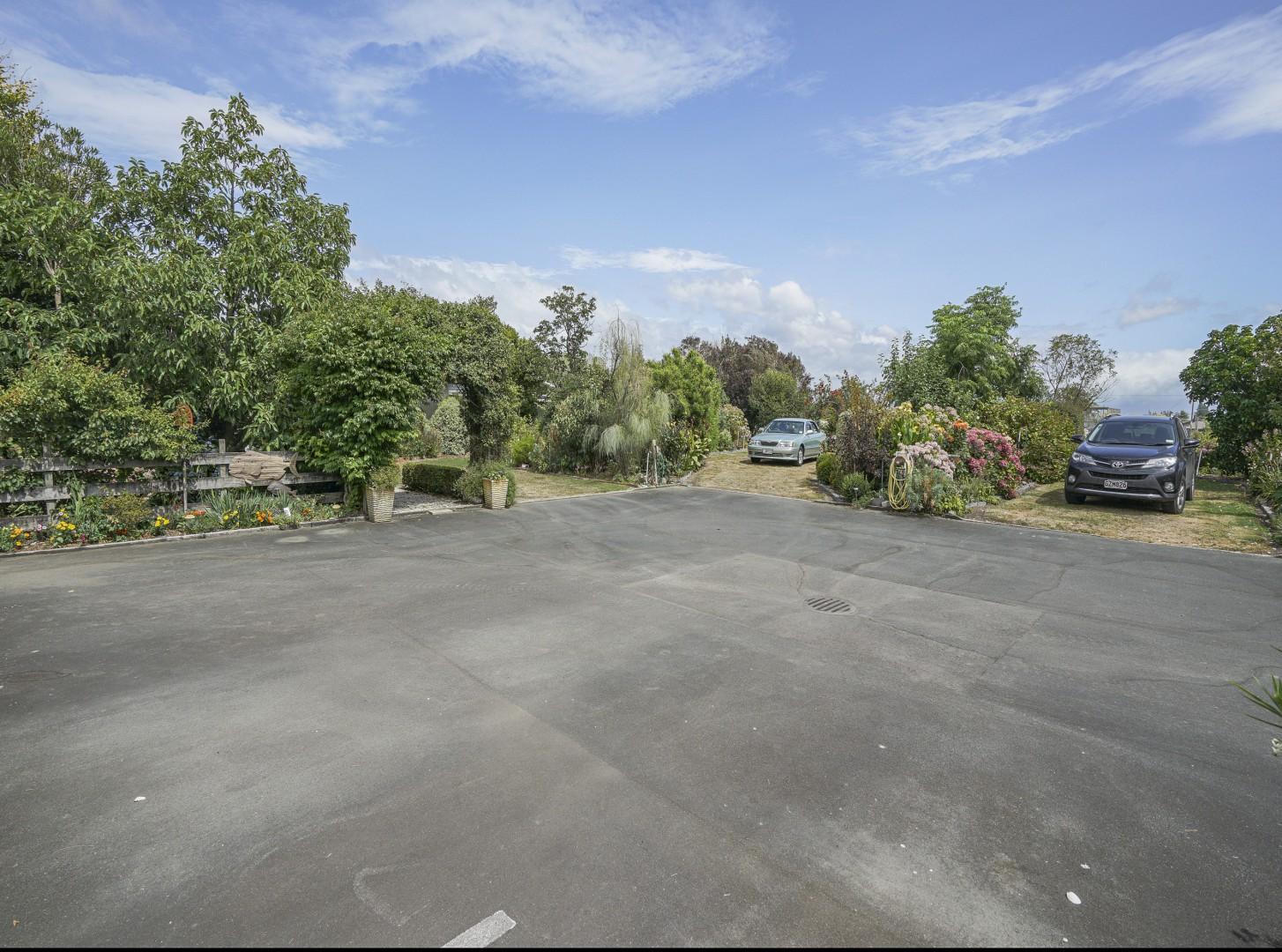 3 Edens Road, Hope #21 -- listing/10901/u-v9.jpeg