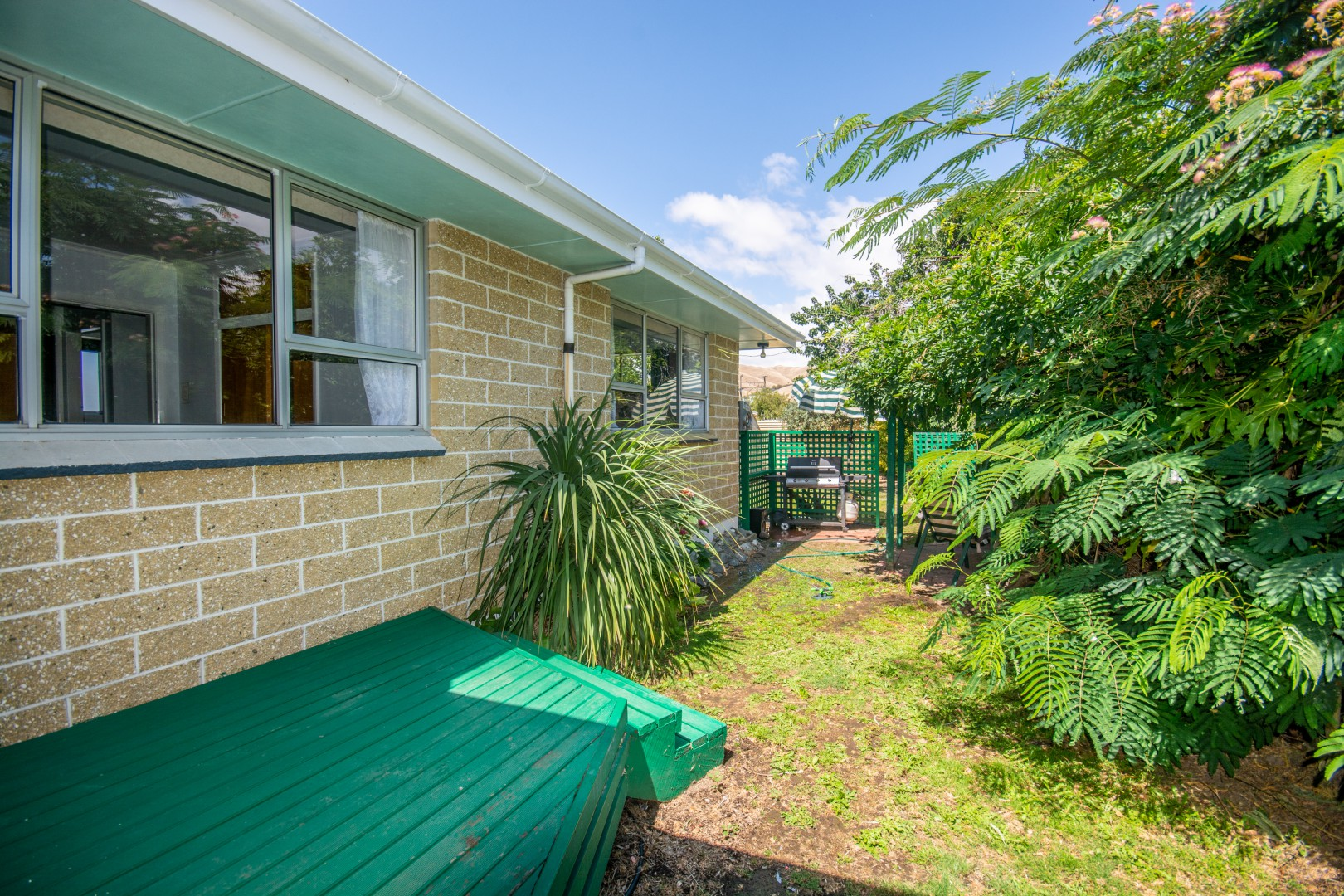 18 Kilworth Place, Witherlea #2 -- listing/10906/a-v2.jpeg