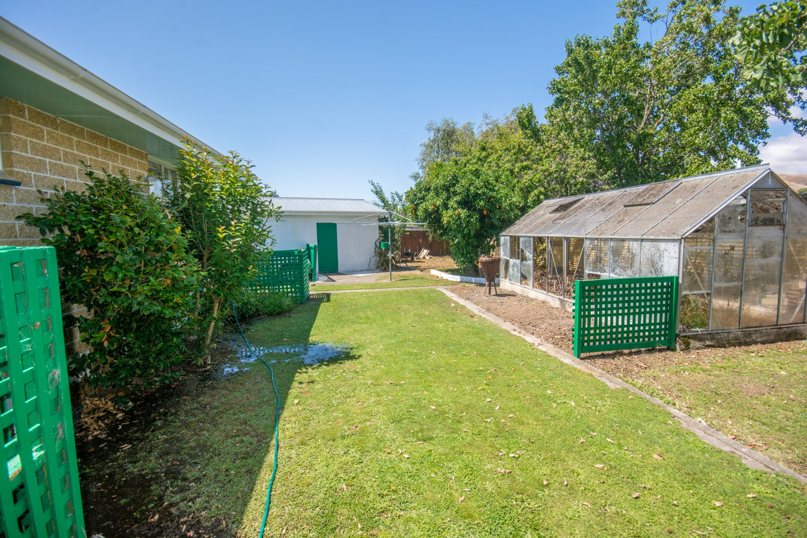 18 Kilworth Place, Witherlea #3 -- listing/10906/b-v2.jpeg