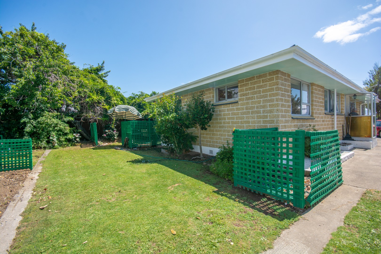 18 Kilworth Place, Witherlea #4 -- listing/10906/c-v2.jpeg