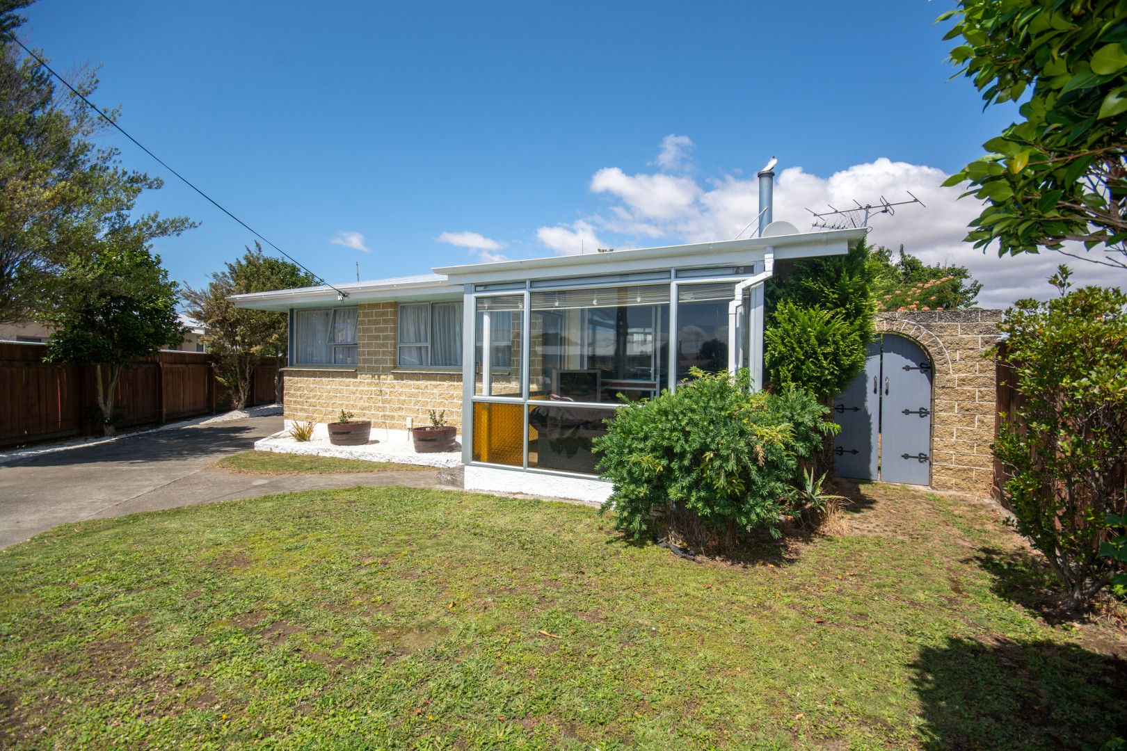 18 Kilworth Place, Witherlea #1 -- listing/10906/m-v2.jpeg