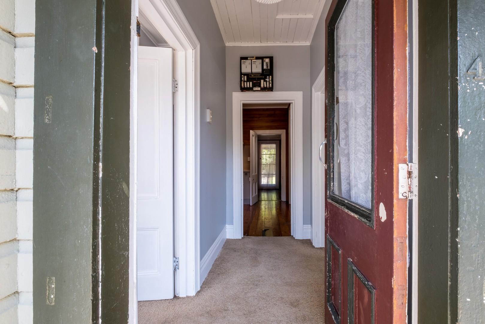41 Durham Street, Picton #3 -- listing/10907/b-v3.jpeg