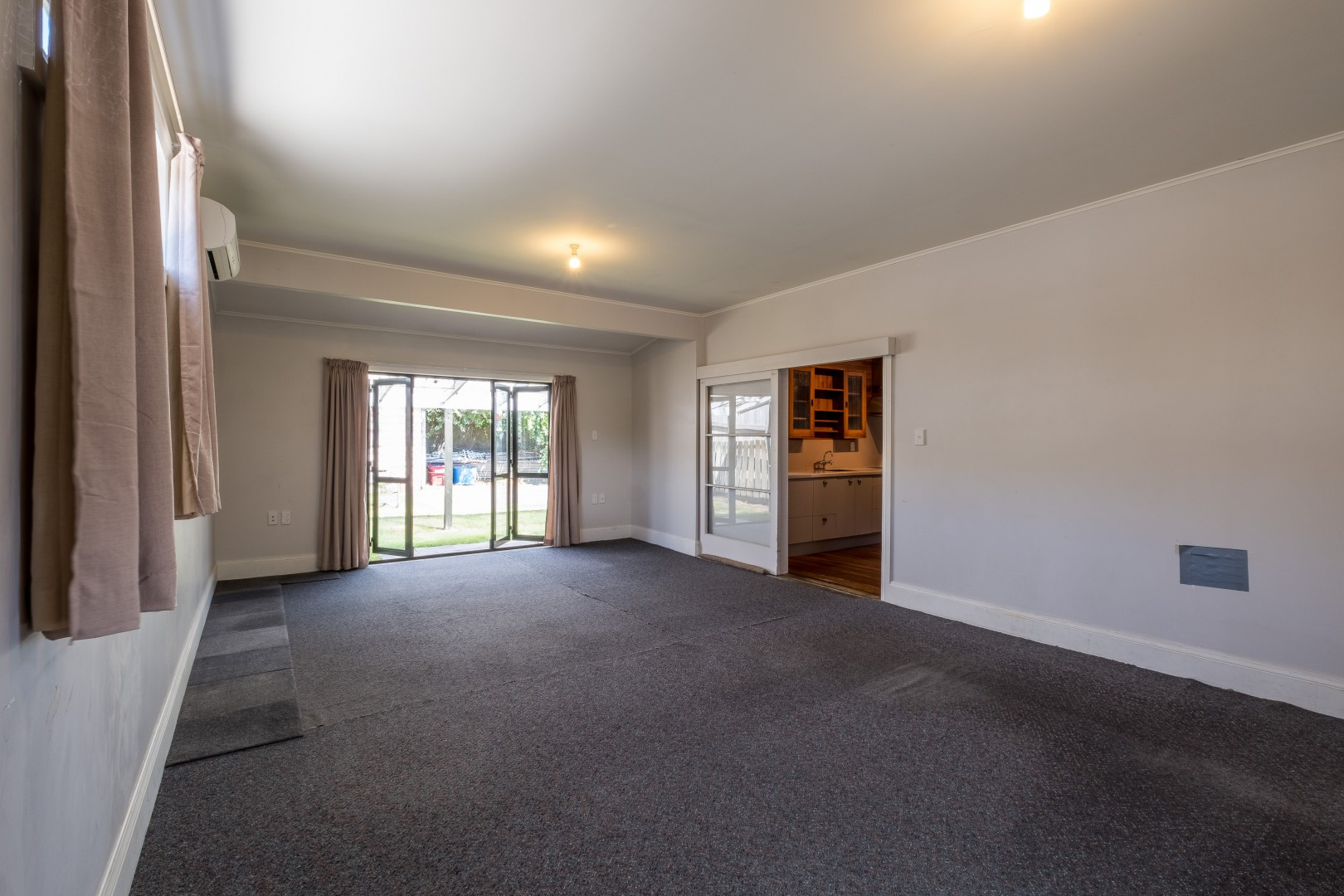 41 Durham Street, Picton #8 -- listing/10907/g-v3.jpeg